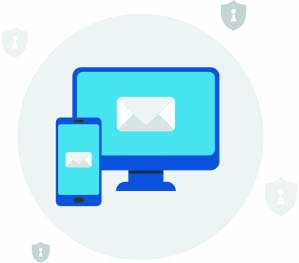 Secure Office 365