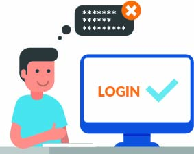 Encryption use case single sign on