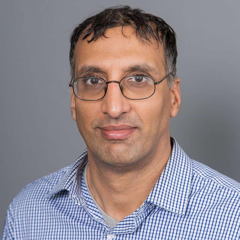 Jagjit Heer
