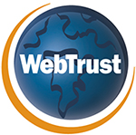 Echoworx is WebTrust Certified