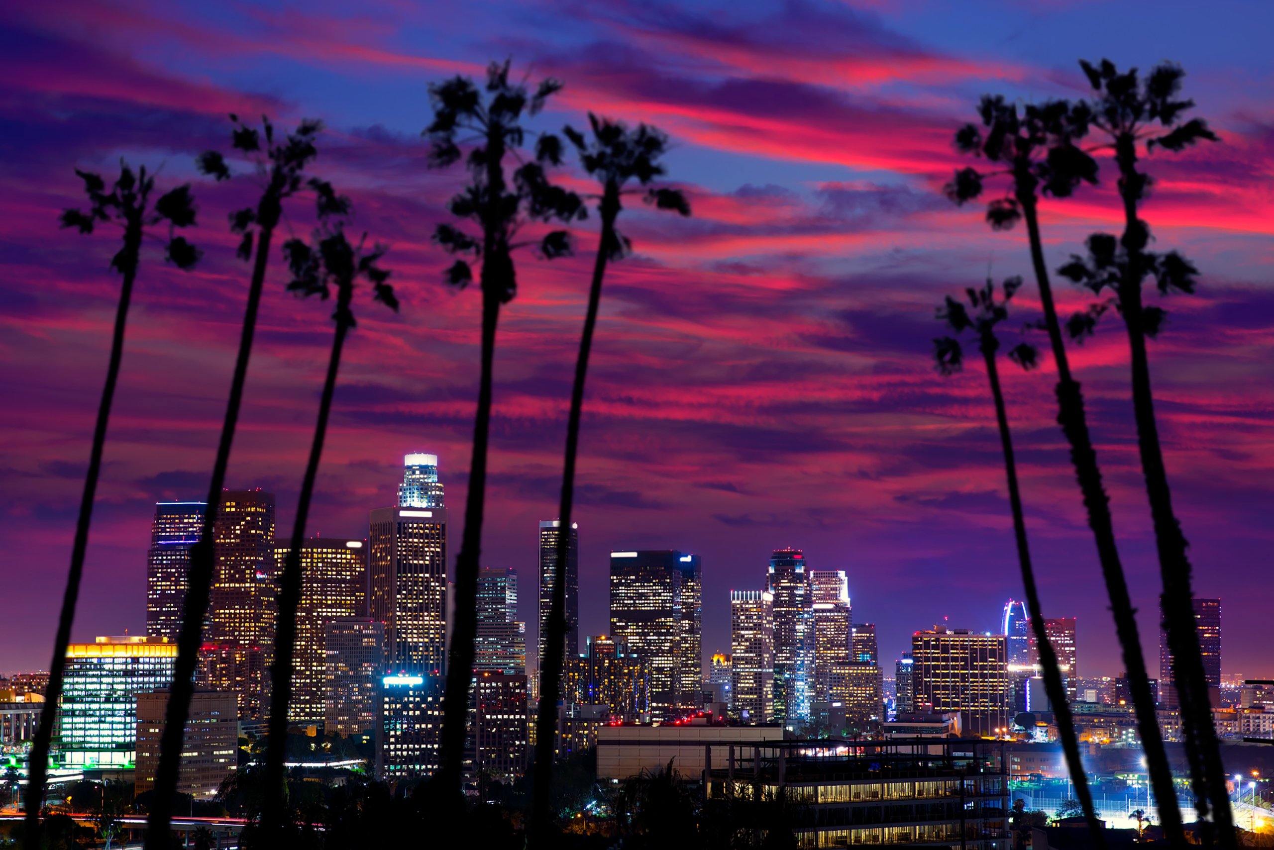 California's CCPA – What Banks Need to Know