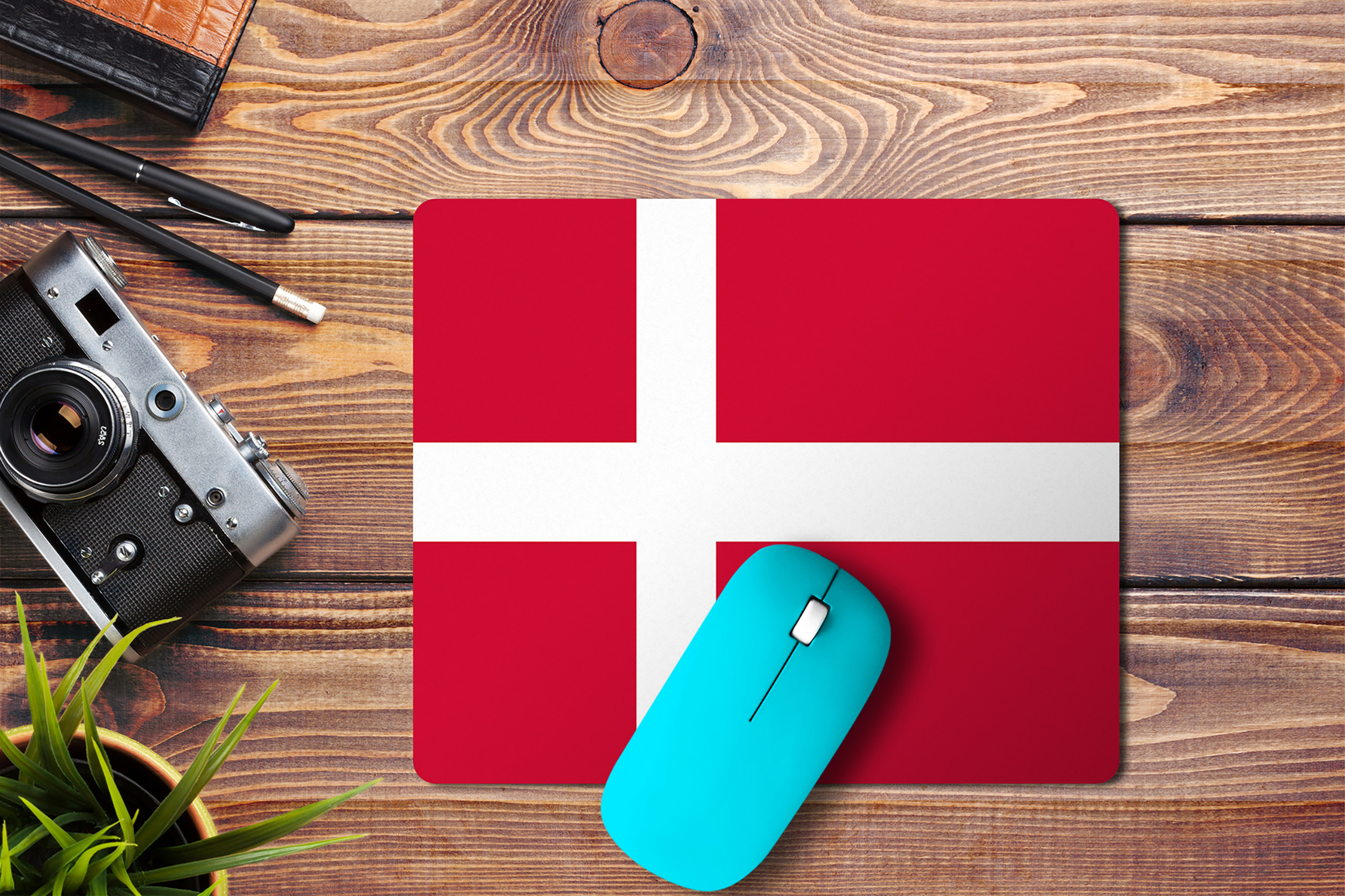 Nordic Countries Score Huge Tech Successes, but Worries About Cybersecurity Mount